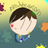Fredbearcorn25's avatar