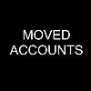 FredBearGaming98's avatar