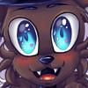 FredBearry's avatar