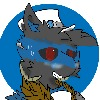 FredboisAnimatics's avatar