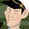 FredBoot's avatar