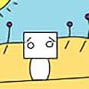 fredboy51's avatar