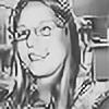 fredchan's avatar