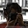 fredcintra's avatar