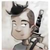 fredconv's avatar