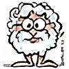 fredcritter's avatar