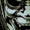 Fredd-KalEl's avatar