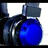 fredd008's avatar