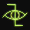 Fredd8's avatar