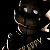 Fredd93's avatar