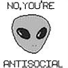 fredddehhh's avatar