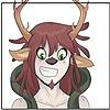 Fredderman's avatar