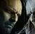 Freddersen-FF's avatar