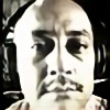 freddetapia's avatar