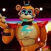 FreddicaMLP1981's avatar