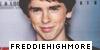 FreddieHighmore's avatar