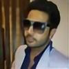 FreddieIglesias's avatar