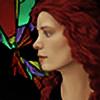 FreddieLounds's avatar