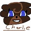 freddiisawsome's avatar