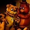 Freddles666's avatar