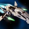 Freddotron's avatar