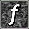freddre's avatar