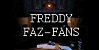 Freddy-FazFans