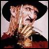 Freddy-Kruegerplz's avatar