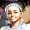 Freddy-Kun-11's avatar