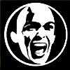 Freddy-Leal's avatar