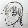 fredDy-N's avatar