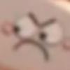 Freddy-Top-Hat's avatar