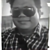 Freddy-van-Billiton's avatar