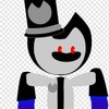 freddy01010101's avatar