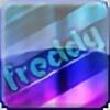 FreddY019's avatar