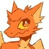 Freddy1101's avatar