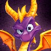 Freddy1337Fazbear's avatar