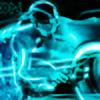 Freddy1997's avatar