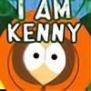 freddy222333's avatar