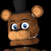 Freddy417A's avatar