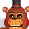 freddy4e445456's avatar