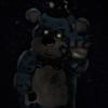 FreddyAnimator64's avatar