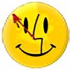 FreddyBOfficial's avatar