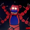 FreddyBon257's avatar