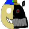 Freddybrine's avatar