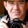 freddycr25's avatar