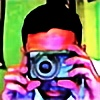 FreddyDoll's avatar