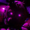 Freddydoom5's avatar