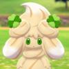 Freddyfan05's avatar