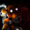 FreddyFan13's avatar